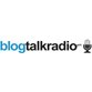 03blogtalkradio1