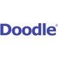 09doodle1