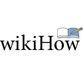 34wikihow1