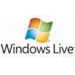 37windowsliveplatform1