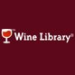 38winelibrary1