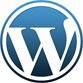 39wordpress1
