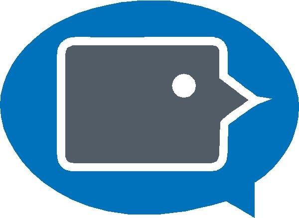 Lon Logo 300