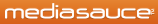 MediaSauce Logo