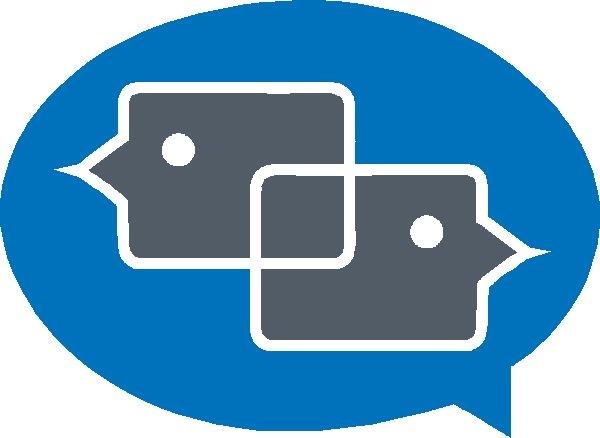 TSMB2 Logo 300